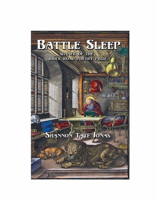 Battle Sleep